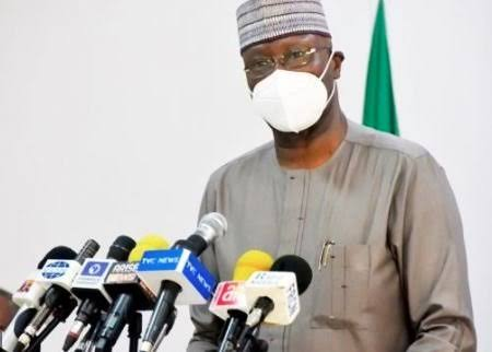 18 Local Government Areas Likely to be Lockdown by FG