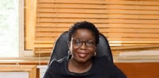 Expert cautions women on unplanned pregnancies