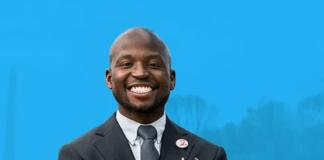 Oye Owolewa Emerges First Nigerian Pharmacist to Win as U.S. Congressman