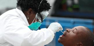 Nigeria Records 930 COVID-19 Cases –Highest Single Day Report So Far