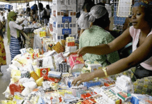Nigeria May Lose N200 Billion to Counterfeit Medicines, Experts Warn
