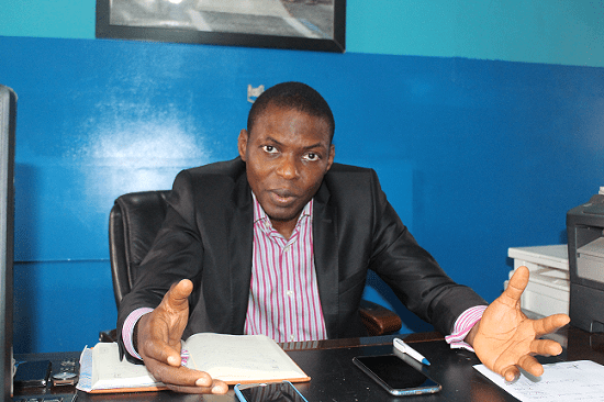 We Are in Business to Develop the Nigerian Community Pharmacist – MegaMedx MD
