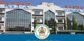Why We Didn't Approve Herbal Medicine for COVID-19 Treatment —NAFDAC