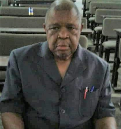 At 80, My Life is Dedicated to Mentorship and Charity Works – Prof. Obiorah