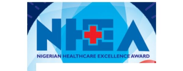 Call for Nominations: Nigerian Healthcare Excellence Awards 2021