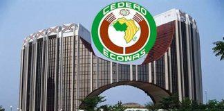 ECOWAS Parliament Speaker urges citizens to take COVID-19 vaccine