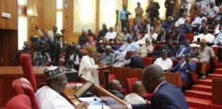 National Dermatology Hospital Bill Scales Second Reading at Senate