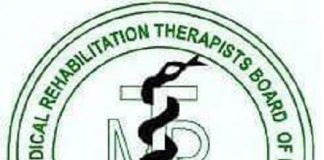 NUC Upgrades Bachelor of Physiotherapy programme to Doctor of Physiotherapy