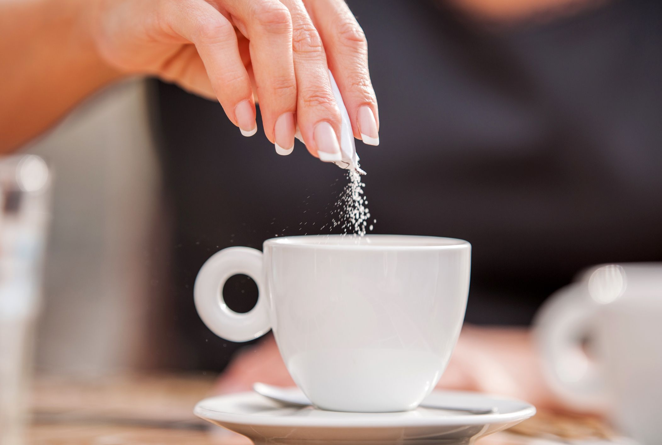 Scientists Say Preparing Tea in a Certain Way Could Avert Loneliness
