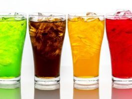 NAFDAC Discovers Poison in Killer Flavoured Drinks