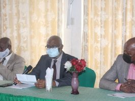 Scientists Fueling COVID-19 Conspiracy Theories are Dishonest, Says Atueyi