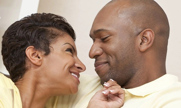 How Long You'll Live Depends on How Satisfying Your Sexual Life is -Sociologist