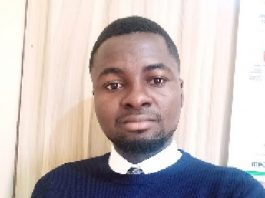 Why Faculties of Pharmacy Should be Changed to Colleges of Pharmacy – PANS-UNIJOS President