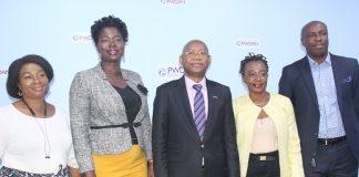 Okafor, Omaruaye, Others Canvass End to Chaotic Drug Distribution