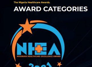 Nigerian Healthcare Media Excellence Award-Print: Vote Pharmanews