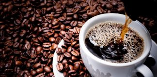 Studies Linked More Coffee Intake to a Longer Life