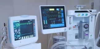 Medical directors seek reduction of import taxes on health equipment