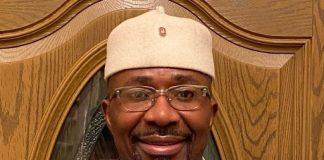 How NAPPSA's B-2-B Framework will Boost Growth of Nigerian Health Sector - Ezirim