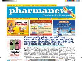 Pharmanews-Journal-October-2021-Edition