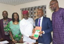 Govt Should Recognise Pharmacists as Pry Care Providers - ACPN