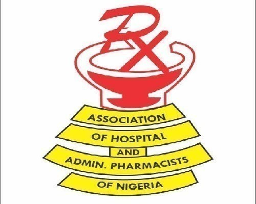 Rely More on Pharmacists for your Drug-related Matters, AHAPN Urges Nigerians