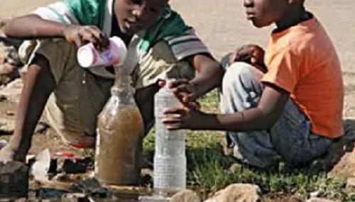 Cholera: Anxiety Mounts in Ogun Community as 10 Feared Dead