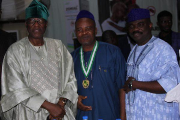 Oladigbolu Wins ACPN National Chairmanship Election