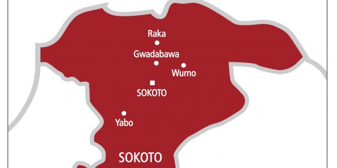 Sokoto Assembly Passes Bill to Establish Malaria Elimination Agency