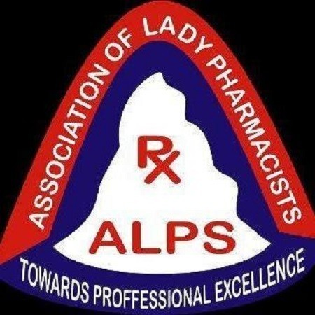 ALPs National Celebrates Girl Child's Day, Harps on Digital Empowerment