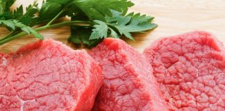 Scientist Warns Against Preserving Meat, Food With Chemicals