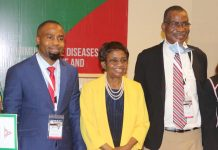 Remain Focused, Adeyeye Urges Pharmacists, as NAFTraPh Begins 3rd Annual Conference