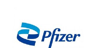 Pfizer Empowers Patients against Breast Cancer , Harps on Early Detection