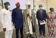 NIMR Launches Foundation to Boost Local Medicines, Vaccines Development